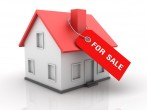 http://www.dreamstime.com/royalty-free-stock-photography-real-estate-house-sale-image28420877